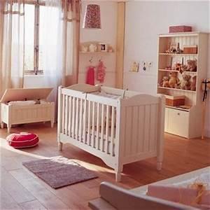 fly chambre bebe table de lit With chambre bébé design avec livraison de fleur a domicile pas cher