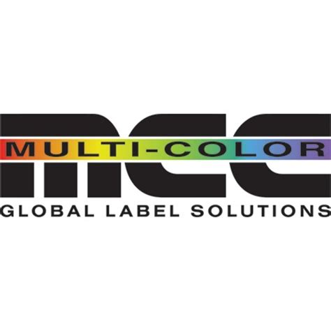 Multi-Color on the Forbes America's Best Small Companies List