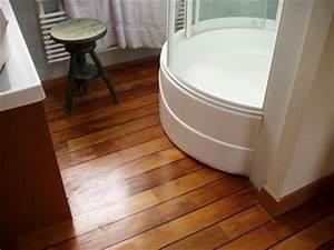 parquet hydrofuge dimensions couche d39usure prix ooreka With couche d usure parquet