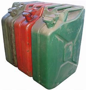 Petroleum 20 Liter : kanister wikipedia ~ Avissmed.com Haus und Dekorationen