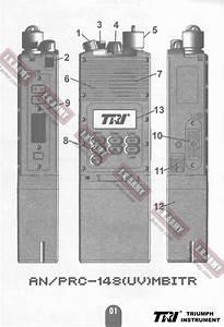 J K Army   Airsoft Shop   Tactical   Combat Gear