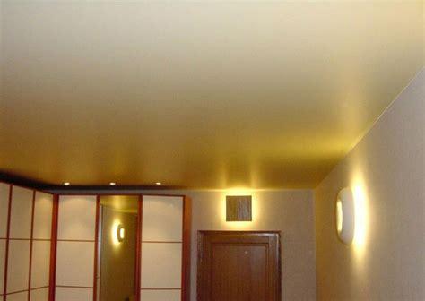 fixation faux plafond dalle beton 224 angers devis artisans gratuit entreprise ifefie