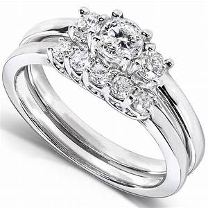 Photos Zales Womens Wedding Rings