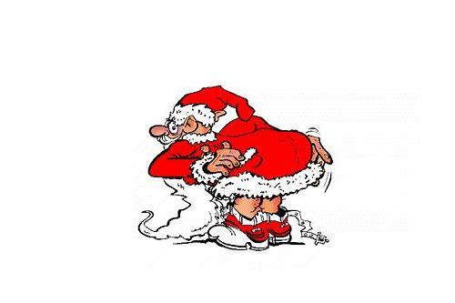 gifs de animierte baixar de kostenlos weihnachten