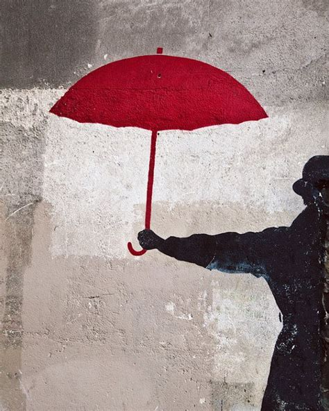 modification si鑒e social 17 best images about umbrella mood on and umbrellas