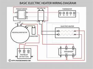 Remote Start Wiring Diagrams 4105 Viper In Compustar