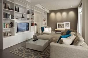 wohnzimmer taupe taupe wandfarbe edle kulisse für möbel und accessoires