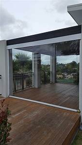 Clear Pvc Blinds New Zealand