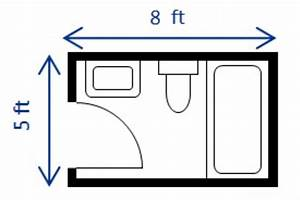 Gba prime sneak peek bathroom design for 5 foot by 8 foot bathroom design