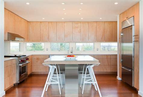 corniche meuble cuisine ikea cuisine meuble haut blanc meuble haut de cuisine