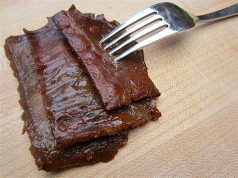 scissors  spice vegan mofo    tofu meat