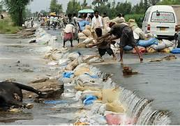 Natural Disasters Floo...Natural Disasters Floods