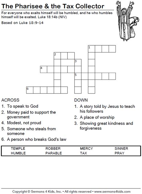 Enoch Bible Coloring Page 0 Comments