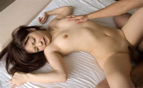 ひめギャルニュース 【avのヌキ所】フィニッシュ寸前のavセックス画像を総まとめ【セックス画像×34枚】