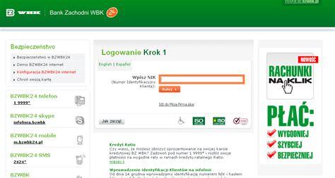Idea Bank Kredyt Online