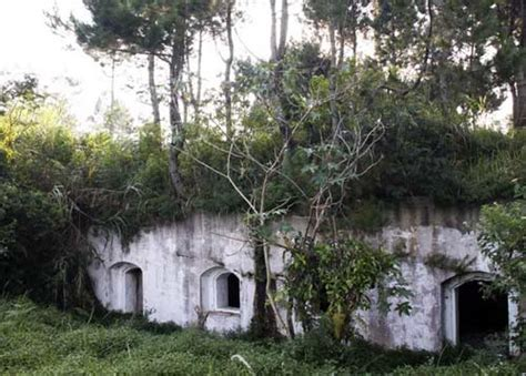 wisata seru  gunung putri lembang bandung tempat