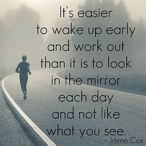 Quotes about Waking up early morning (13 quotes)