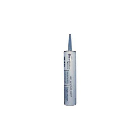 Dicor® 502LST-1 - Tan Lap Sealant Self Leveling - CAMPERiD.com