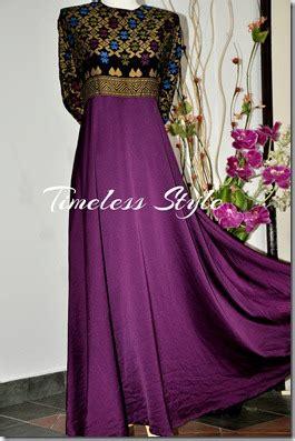 contoh baju kurung moden batik sarawak downlllll
