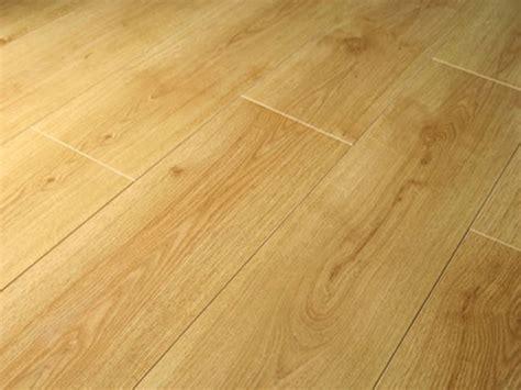 laminate flooring contractors laminate oak flooring gregor muirhead joiners and building contractors
