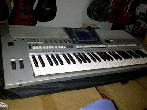 Harga Organ Merk Yamaha jual keyboard yamaha psr bekas harga murah di lapak danil