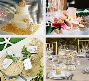 beach wedding decorations wedding decoration ideas With beach decorations for wedding reception