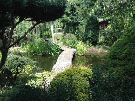 Pureland Japanese Garden Meditation Centre Review