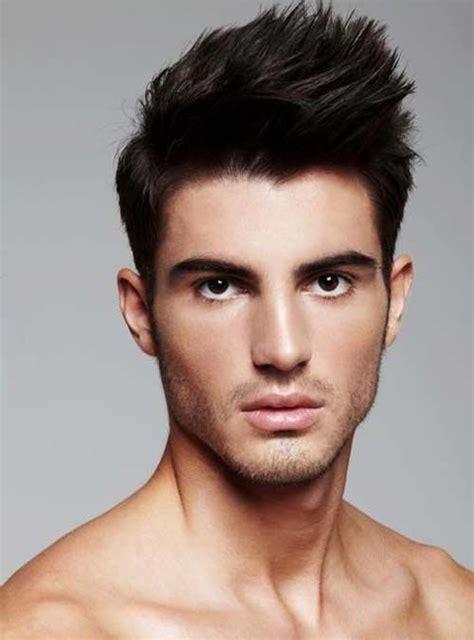 model rambut pria  wanita images  pinterest