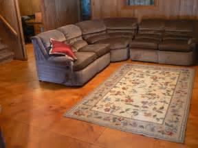 epoxy flooring island epoxy garage nassau county suffolk county