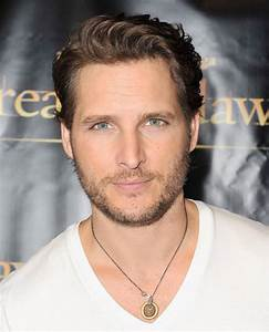 Peter Facinelli Photos | Tv Series Posters and Cast
