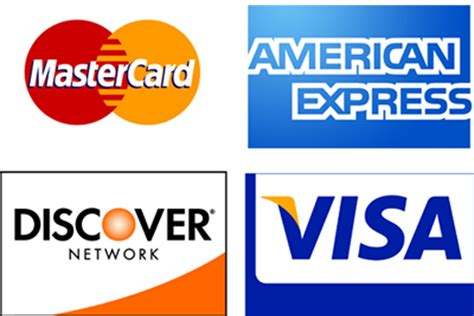 If we talk about compatible hardware from square, they have square stand and square register as. 9 Discover Credit Card Logo Vector Images - Credit Card Logos, Visa MasterCard Discover Credit ...