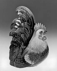 Gallic Rooster · The Walters Art Museum · Works of Art