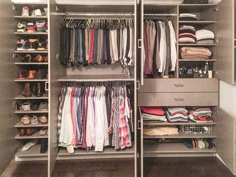 great small bathroom ideas custom wardrobe transitional closet york by