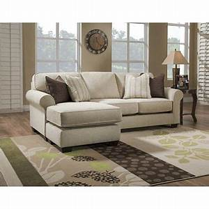 berkline callisburgh sofa chaise chaise sofa and sofas With berkline sectional sofa with chaise