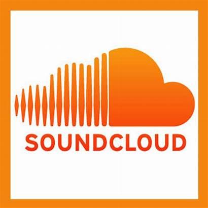Soundcloud Radio Edm Terrestrial Culture Better Than