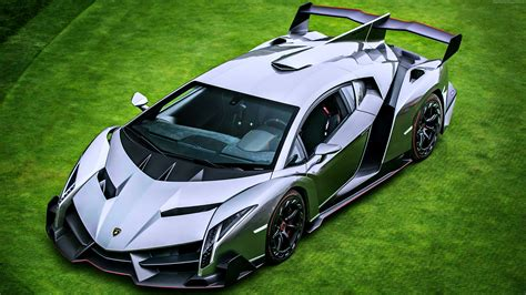 lamborghini car wallpaper lamborghini veneno supercar concept car cars