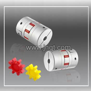 jm types  motor couplings  cnc machine buy types  motor couplingsspider jaw torque