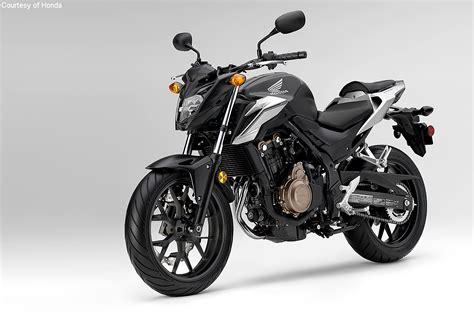honda motorcycles honda motorcycles motorcycle usa