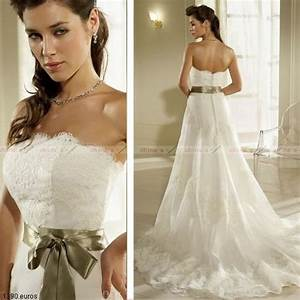1000 images about vineyard themed wedding on pinterest With vineyard wedding dresses for guests