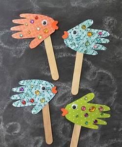 Kinder Basteln Sommer : basteln mit 2 j hrigen kindern 20 ideen mit verschiedenen materialien basteln mit kindern ~ Buech-reservation.com Haus und Dekorationen