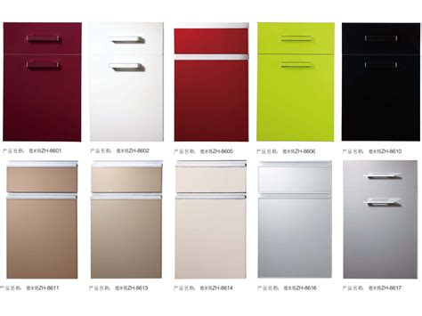 kitchen cabinet cover sheet white veneer sheets for cabinets mf cabinets