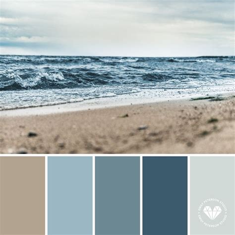 color palette paint colors house colors bedroom colors and blue gray bedroom