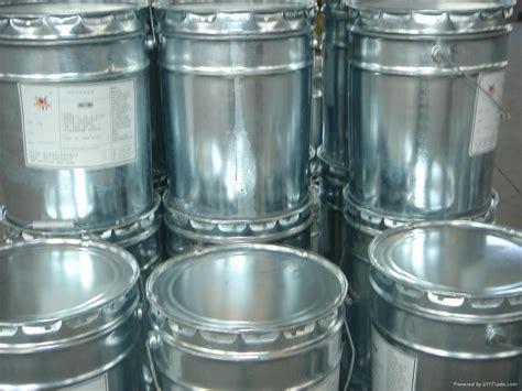 aluminumsilver mirror spray paint qb jxx qianbao