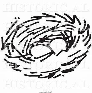 Clip Art Leaving The Nest Clipart - Clipart Suggest