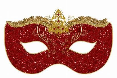 Mask Masquerade Masks Clipart Clip Carnival Parties
