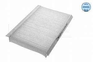 Filtre Habitacle C3 : filtre air de l 39 habitacle pour citro n c3 picasso 1 6 hdi 90cv wda ~ Medecine-chirurgie-esthetiques.com Avis de Voitures