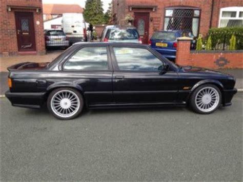 for sale bmw e30 325i sport 1986 classic cars hq