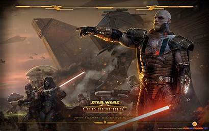 Wars Republic Star Multiplayer Screenshots Mmo Play