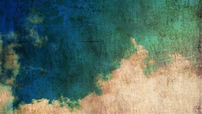 Retro Wallpapers Pixelstalk