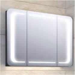 Spiegelschrank mit beleuchtung ikea  Spiegelschrank Bad Mit Beleuchtung. spiegelschrank bad mit ...